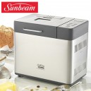 New Sunbeam BakeHouse® 1kg Bread Maker  BM4500