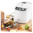 New Sunbeam Bakehouse® Compact Bread Maker BM2500