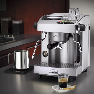 Sunbeam cafe series coffee machine em6910 manual watch online sunbeam em6910 cafe series ebooks sunbeam em6910 cafe series is available on pdf epub and doc em6910 cafe series coffee maker pdf manual download sunbeam fandeluxe Gallery