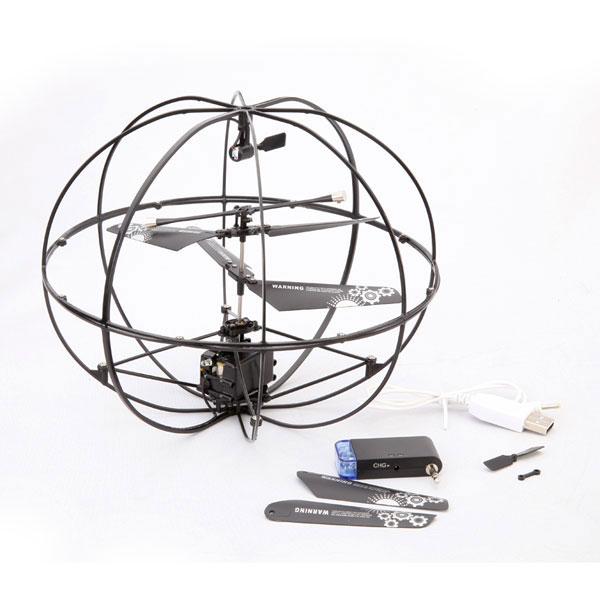 http://smartstore.com.au/smartstore/lightake/iPhone-iPad-iPod-3CH-Flying-Ball/sku_59620_1.jpg