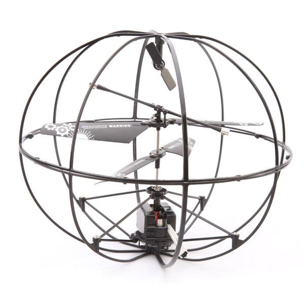 http://smartstore.com.au/smartstore/lightake/iPhone-iPad-iPod-3CH-Flying-Ball/sku_59620_2.jpg