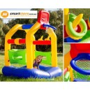New Kids Jumping Castle & Activity Gym